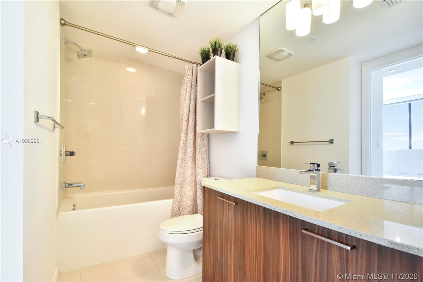 5252 NW 85th Ave #1812 photo017