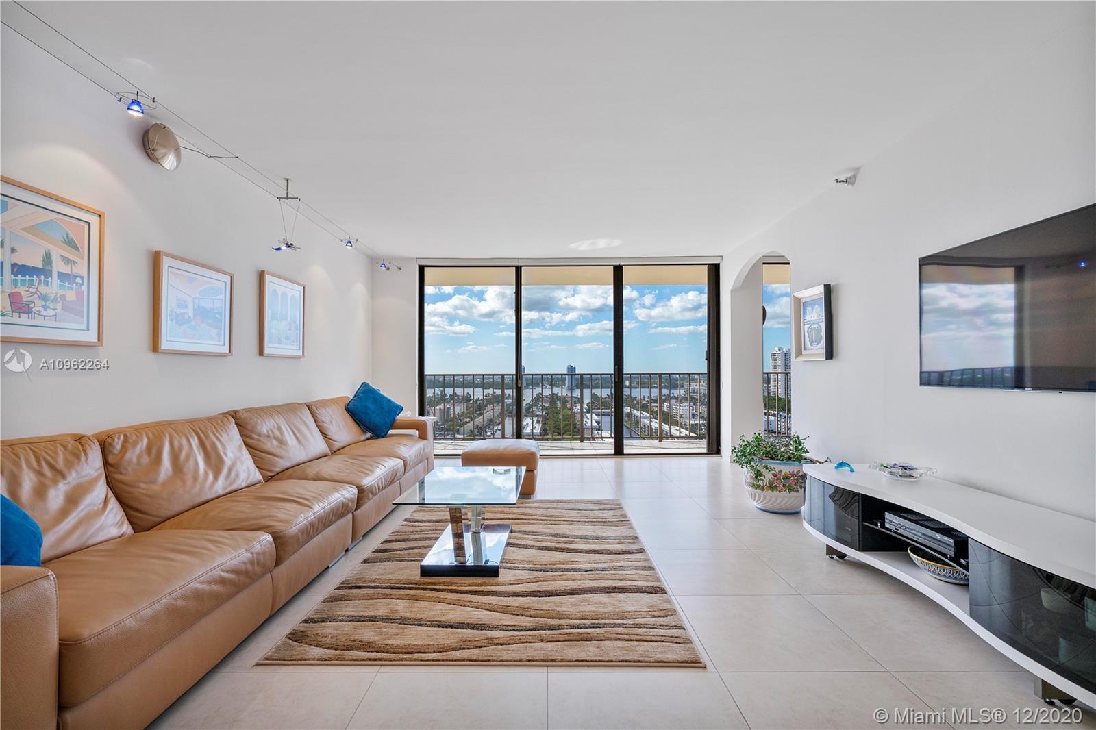Winston Tower 700 #2301 - 290 174th St #2301, Sunny Isles Beach, FL 33160