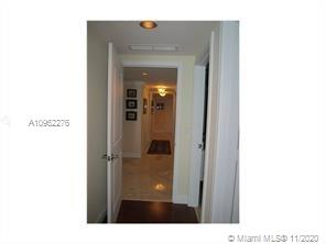 Photo of 3101 S OCEAN DR #1007 listing for Sale