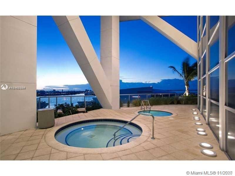 Photo of 888 Biscayne Blvd #2304 listing for Sale