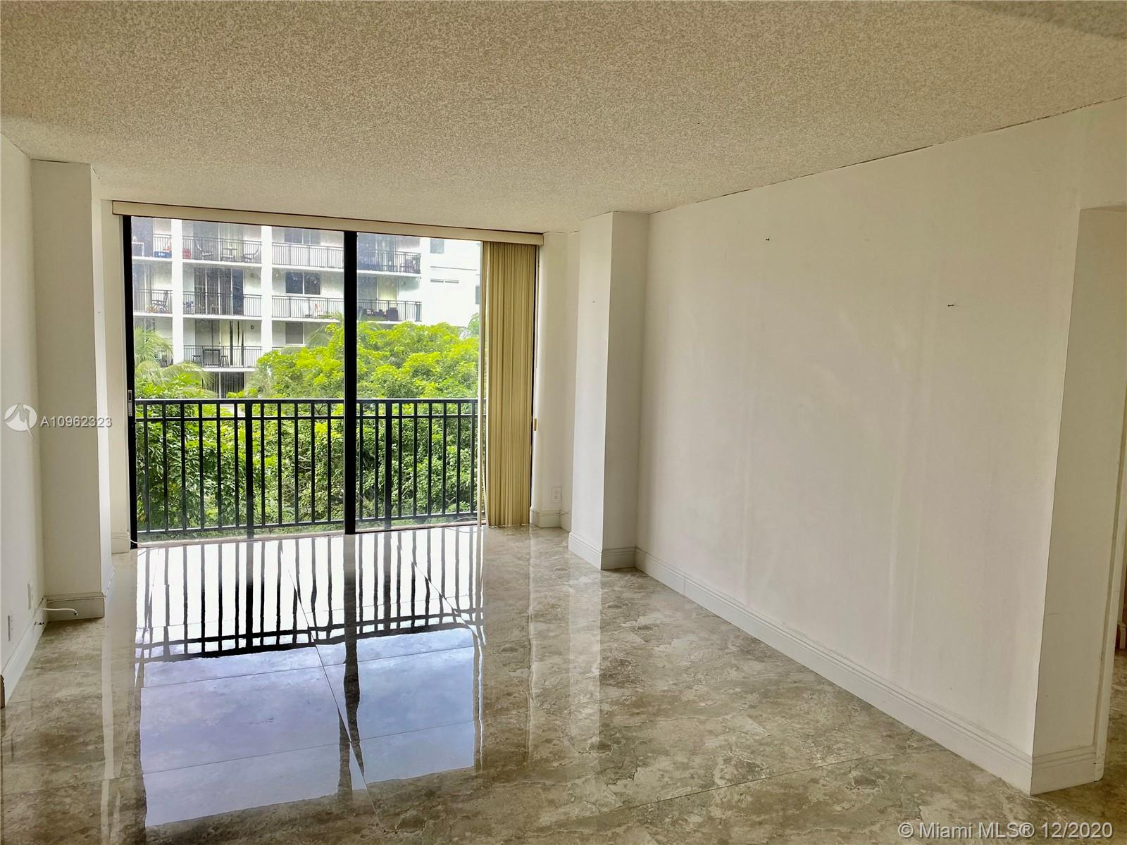 Plaza of the Americas 4 #402 - 17021 N Bay Rd #402, Sunny Isles Beach, FL 33160