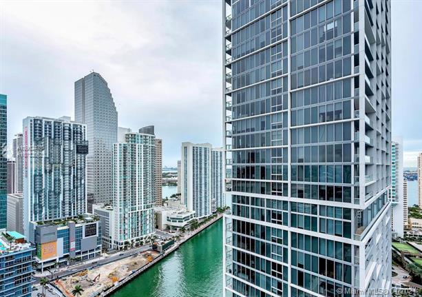 Icon Brickell 3 #4304 - 485 Brickell Ave #4304, Miami, FL 33131