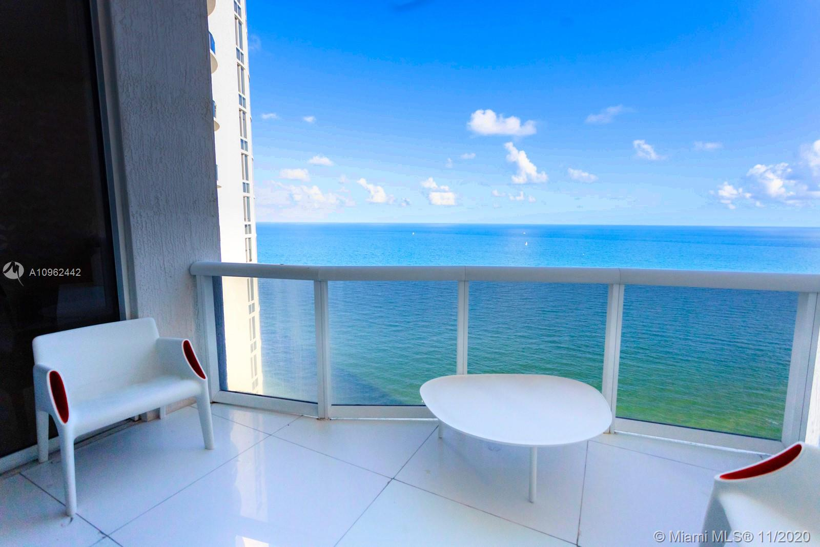 Photo of 15901 Collins Ave #3706 listing for Sale