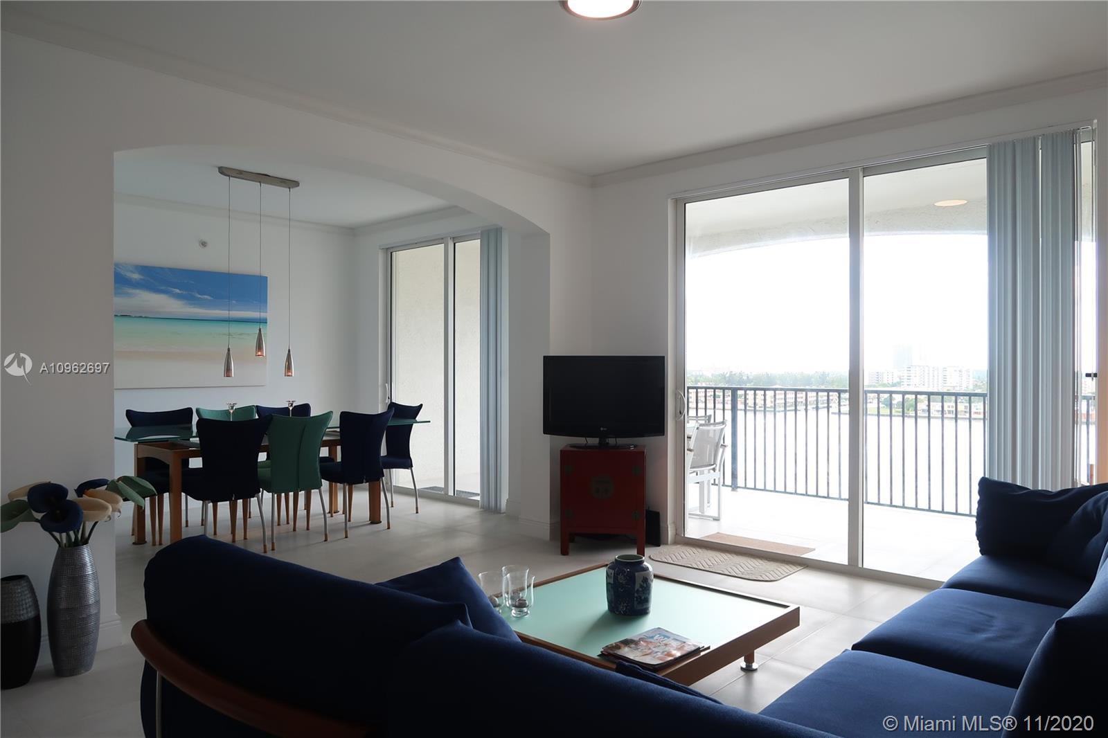 Porto Bellagio 4 #2903 - 17150 N Bay Rd #2903, Sunny Isles Beach, FL 33160