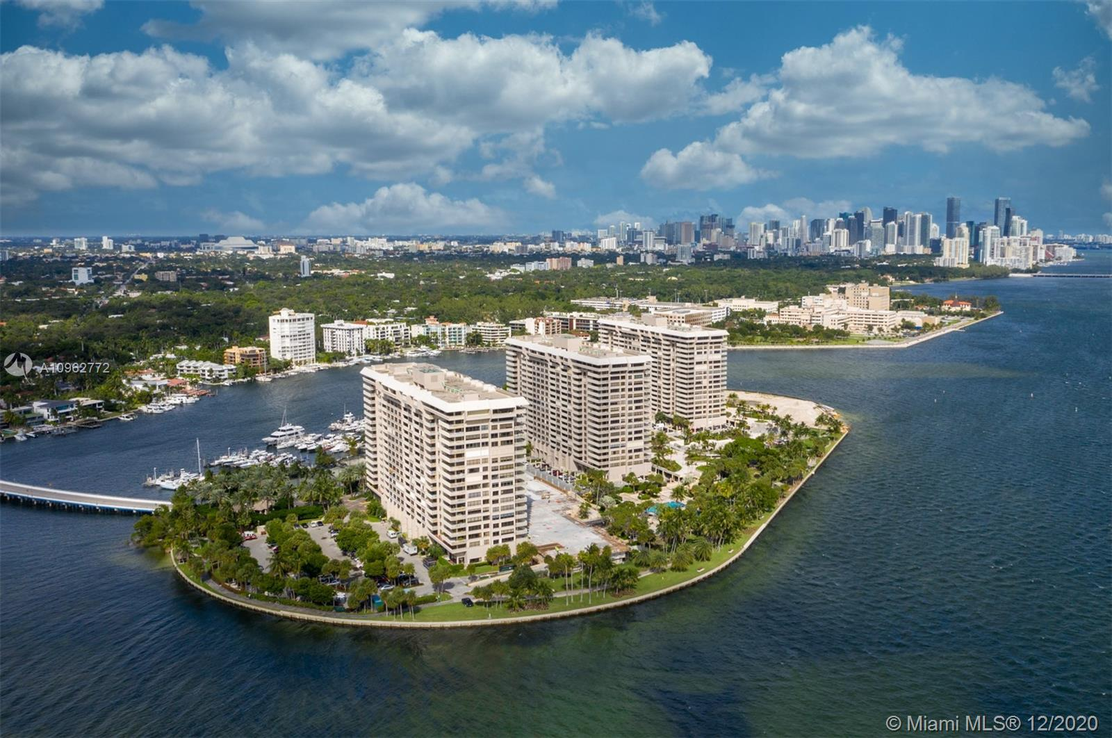 3 Grove Isle Dr # C402, Miami, Florida 33133, 3 Bedrooms Bedrooms, ,2 BathroomsBathrooms,Residential,For Sale,3 Grove Isle Dr # C402,A10962772