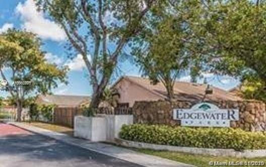 13541 SW 116th Ct # A, Miami, Florida 33176, 1 Bedroom Bedrooms, ,1 BathroomBathrooms,Residential Lease,For Rent,13541 SW 116th Ct # A,A10962791