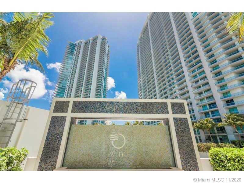 350 S Miami Ave #3106 photo02