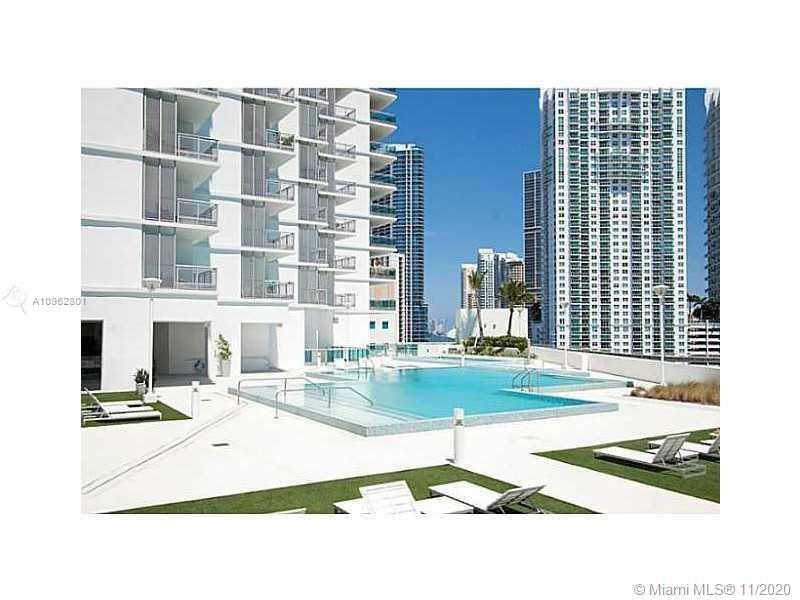 350 S Miami Ave #3106 photo015