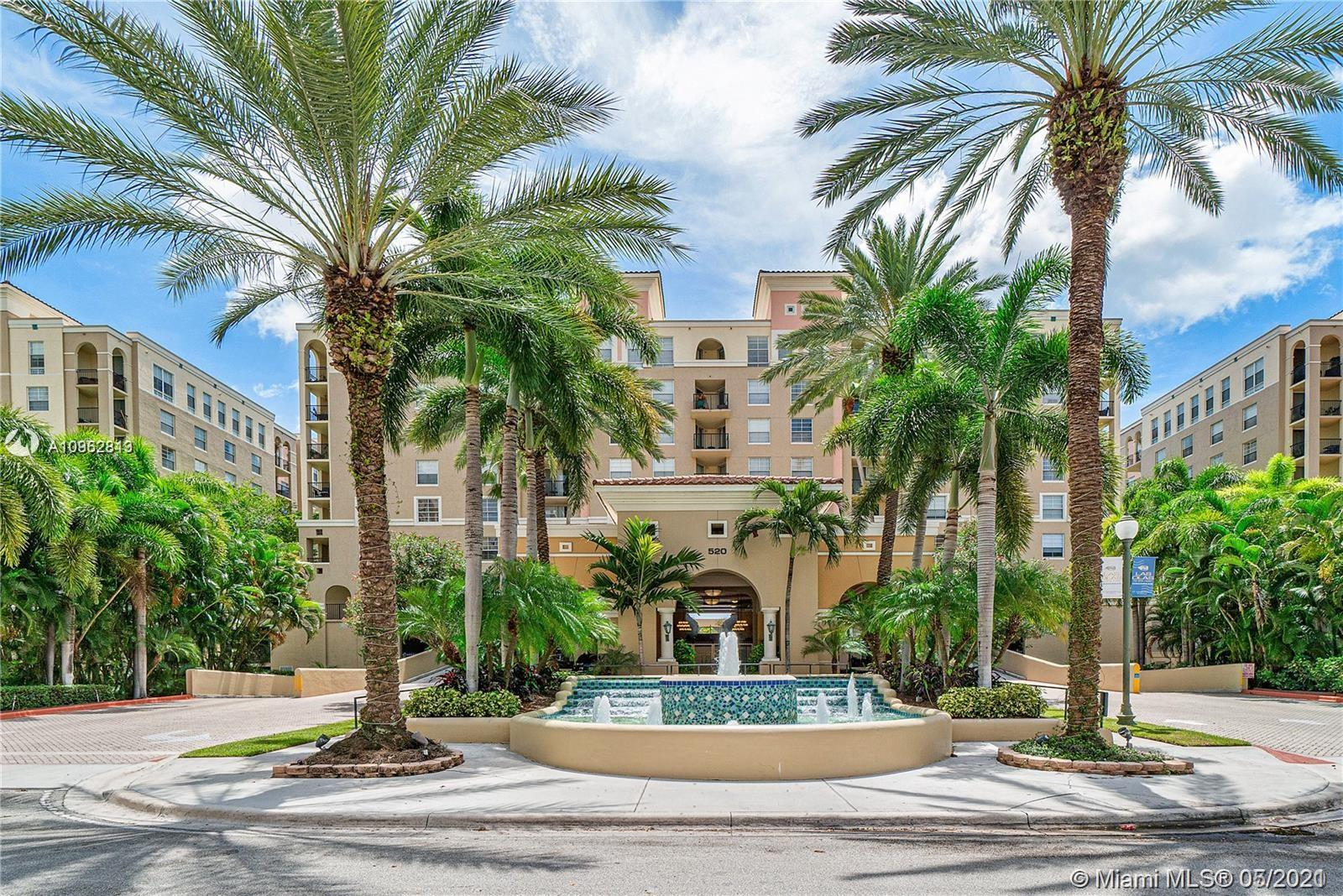 Las Olas by the River #1402 - 520 SE 5th Ave #1402, Fort Lauderdale, FL 33301
