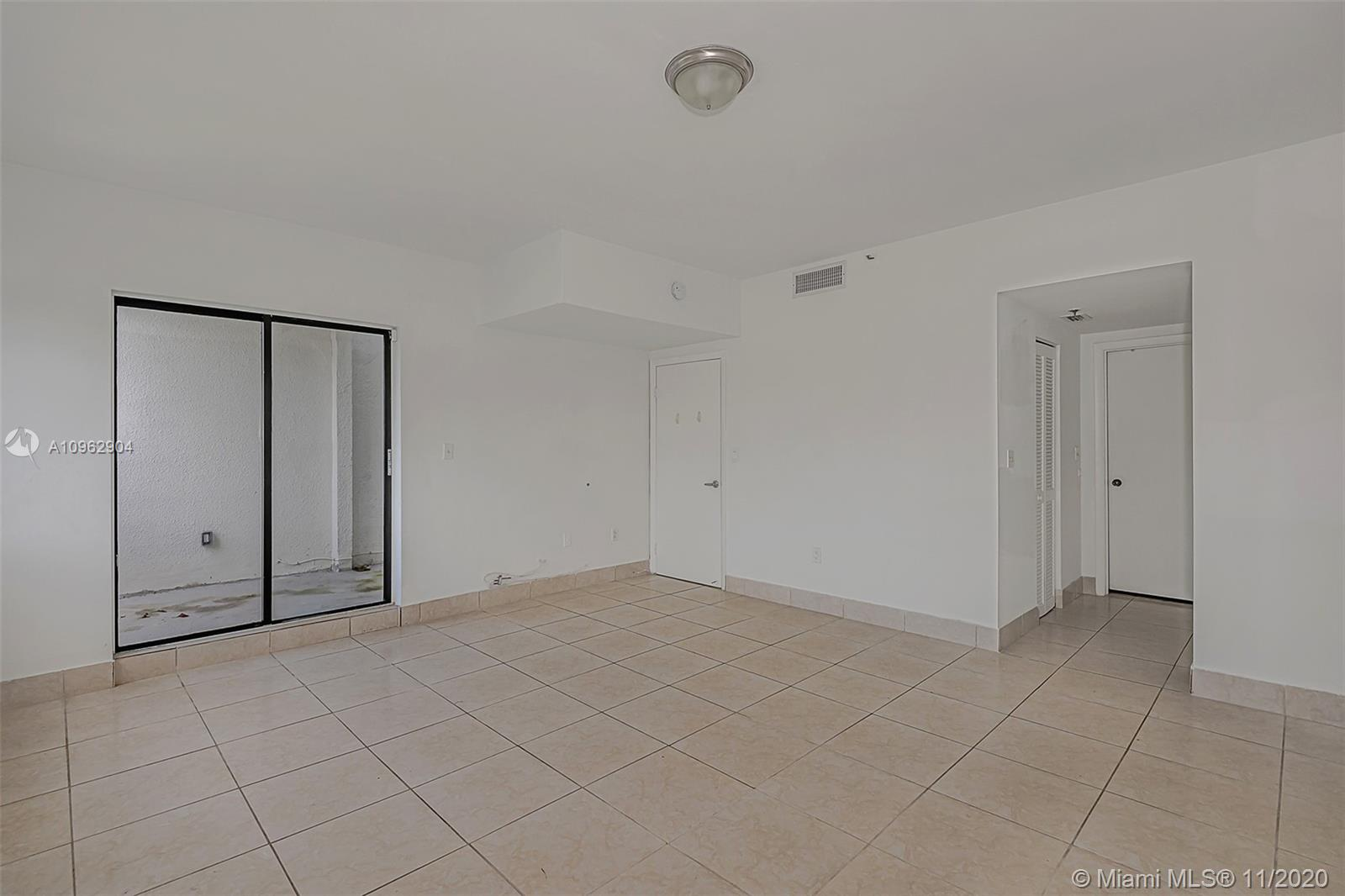 383 Poinciana Dr #1221 photo018