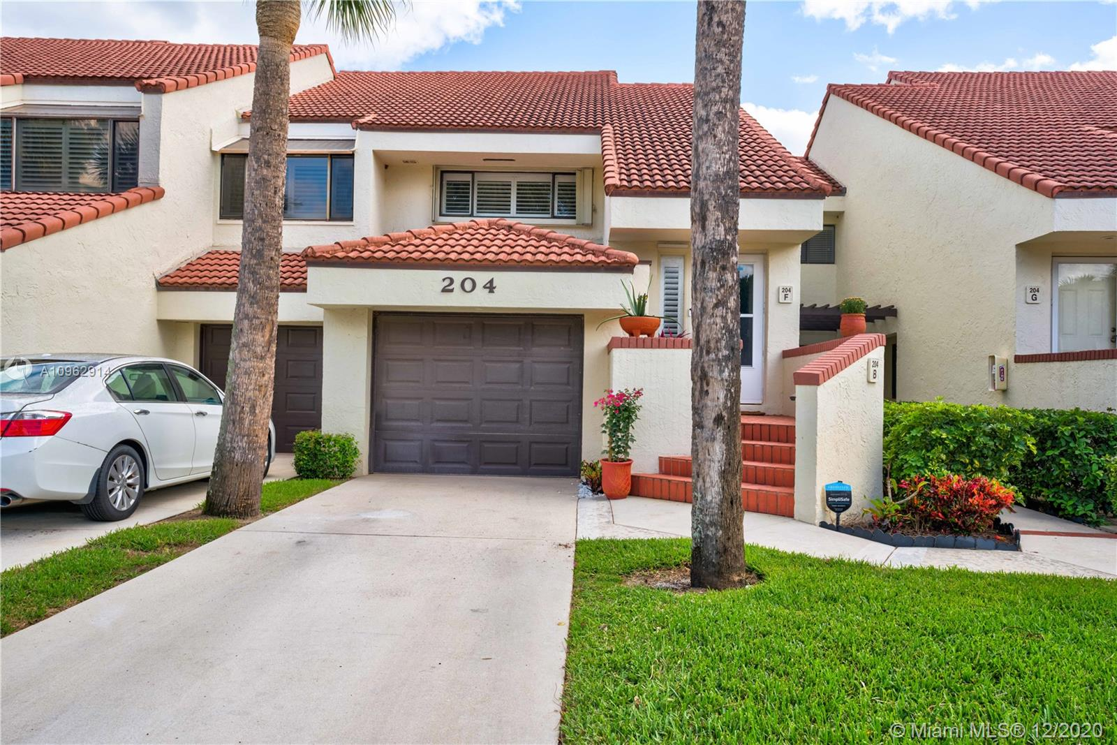 204 Sea Oats Dr # F, Juno Beach, Florida 33408, 2 Bedrooms Bedrooms, ,2 BathroomsBathrooms,Residential Lease,For Rent,204 Sea Oats Dr # F,A10962914