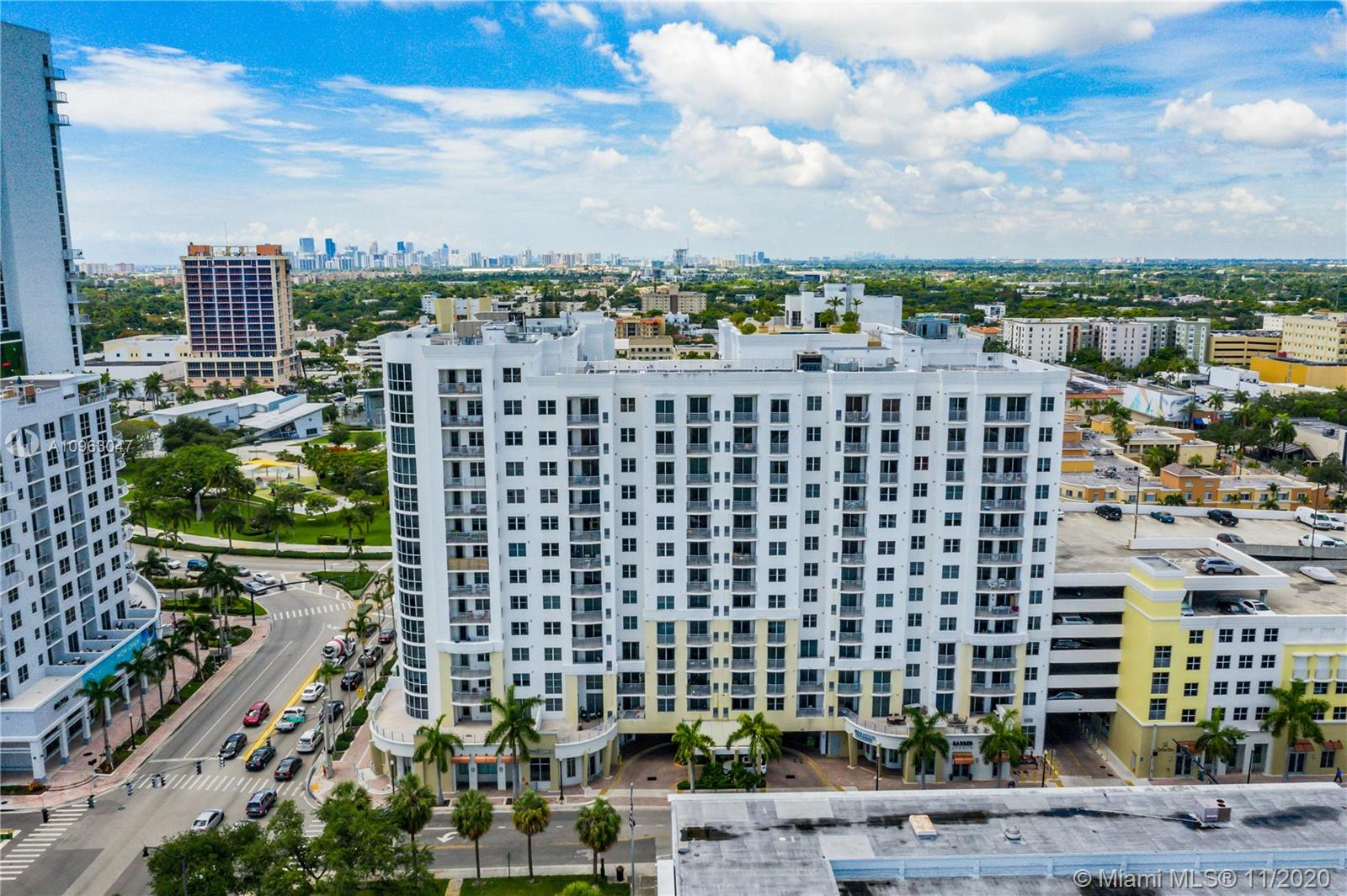 1830 Radius Dr # 909, Hollywood, Florida 33020, 2 Bedrooms Bedrooms, ,2 BathroomsBathrooms,Residential Lease,For Rent,1830 Radius Dr # 909,A10963047