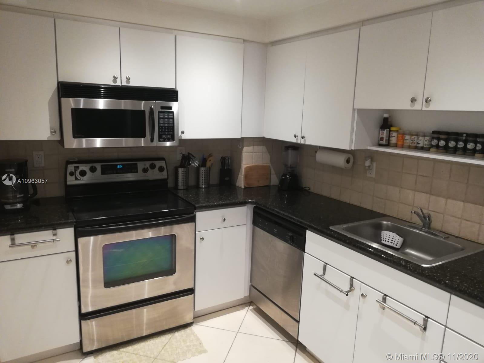 10350 W Bay Harbor Dr # 3M, Bay Harbor Islands, Florida 33154, 1 Bedroom Bedrooms, ,1 BathroomBathrooms,Residential Lease,For Rent,10350 W Bay Harbor Dr # 3M,A10963057