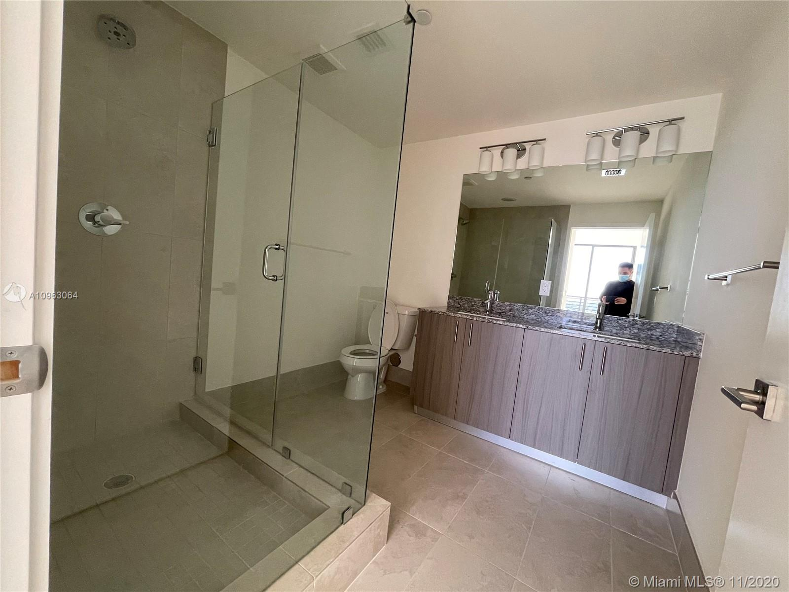5350 NW 84th Ave #1818 photo023