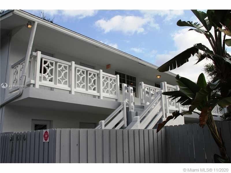 626 SW 14th Ave # 209, Fort Lauderdale, Florida 33312, 1 Bedroom Bedrooms, ,1 BathroomBathrooms,Residential Lease,For Rent,626 SW 14th Ave # 209,A10963066