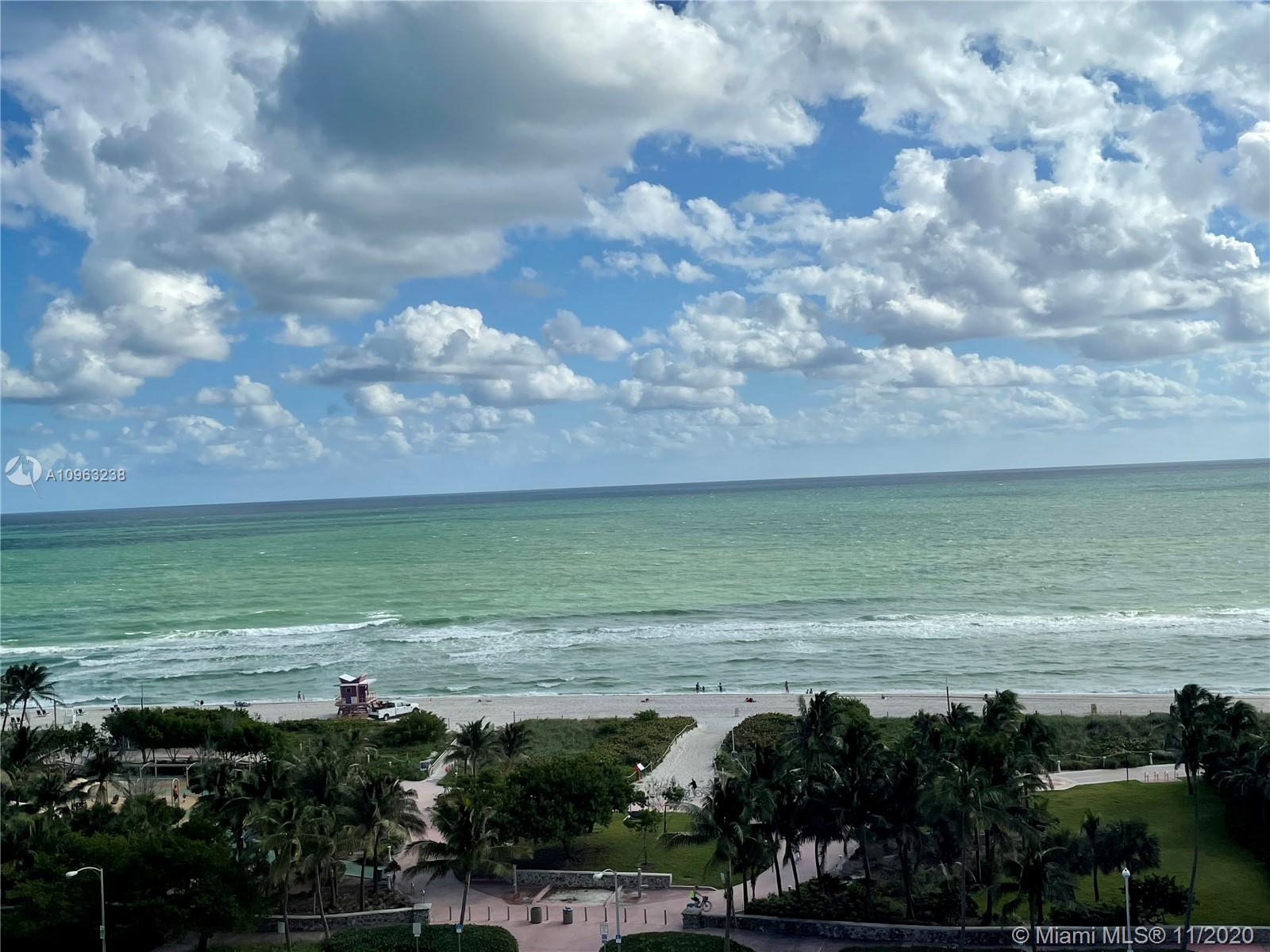 6450 Collins Ave #1001