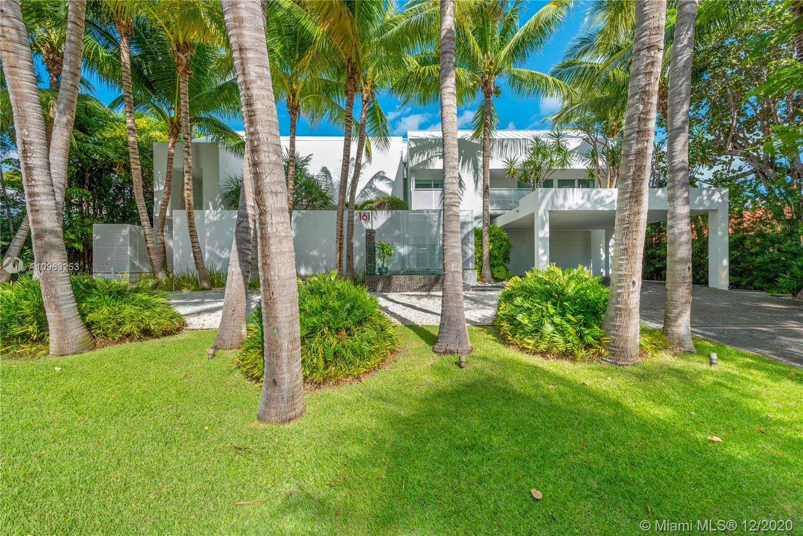 Main property image for  161 Cape Florida Drive