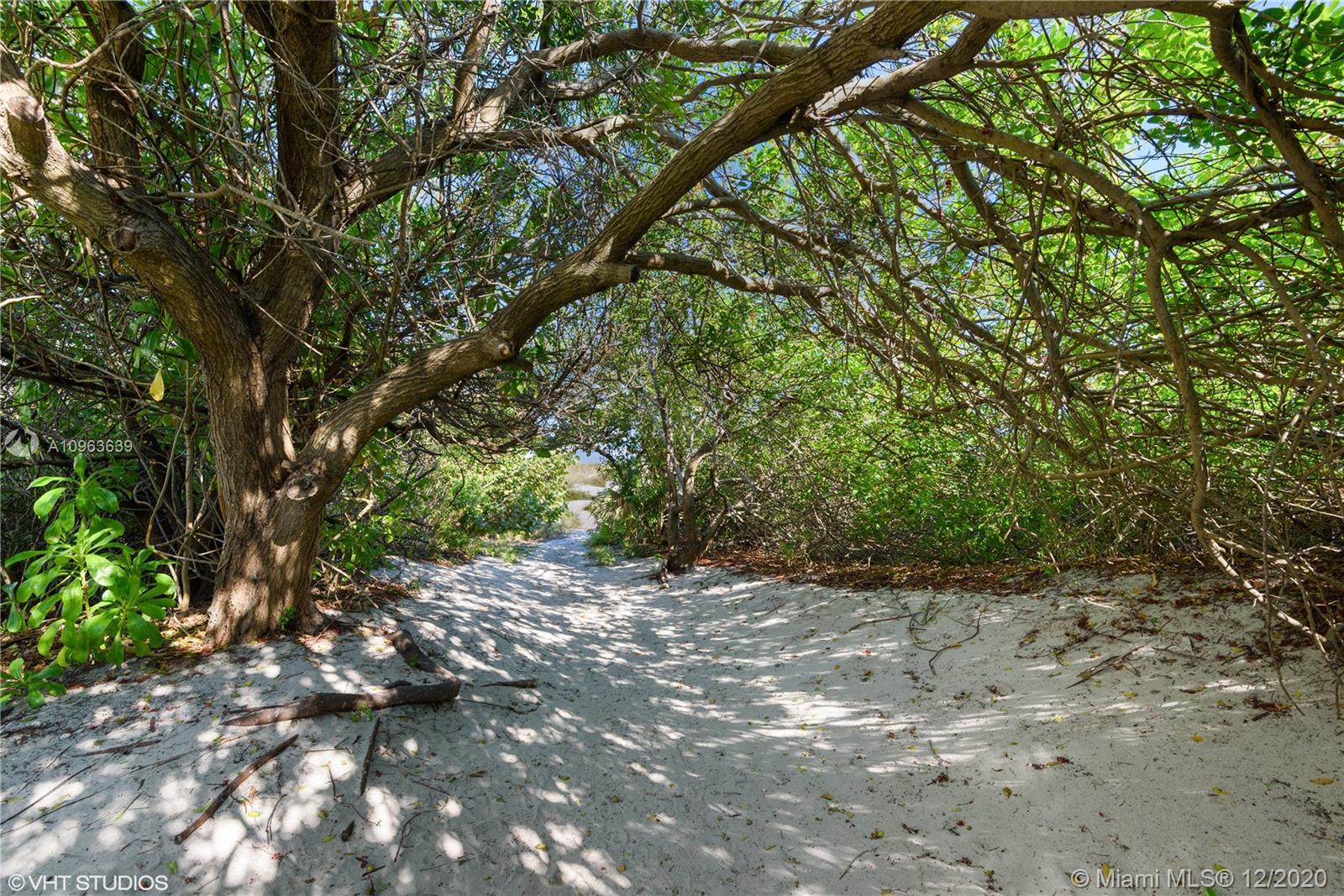 155 Ocean Lane Dr #211 photo012