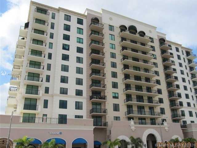 1300 Ponce #1106 - 1300 Ponce De Leon Blvd #1106, Coral Gables, FL 33134