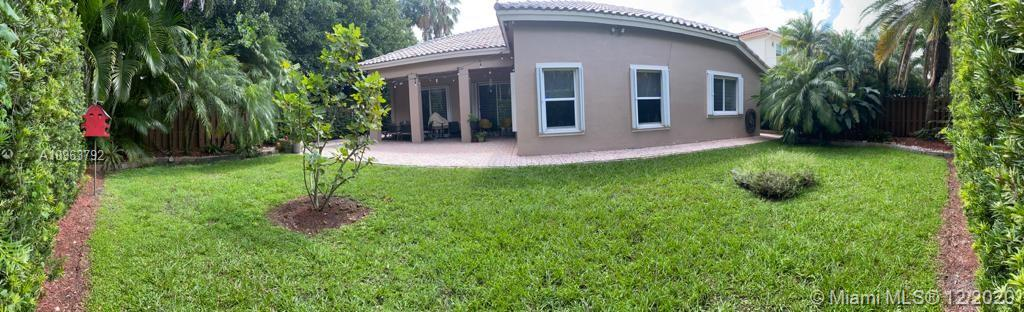 Doral Isles - 6801 NW 111th Ave, Doral, FL 33178