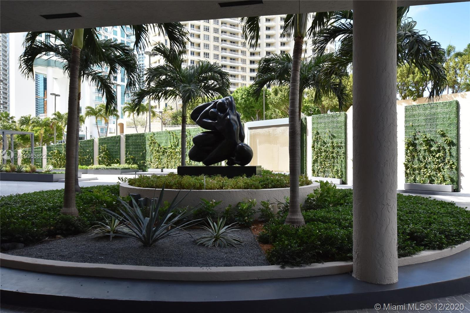 540 Brickell Key Dr #1422 photo023