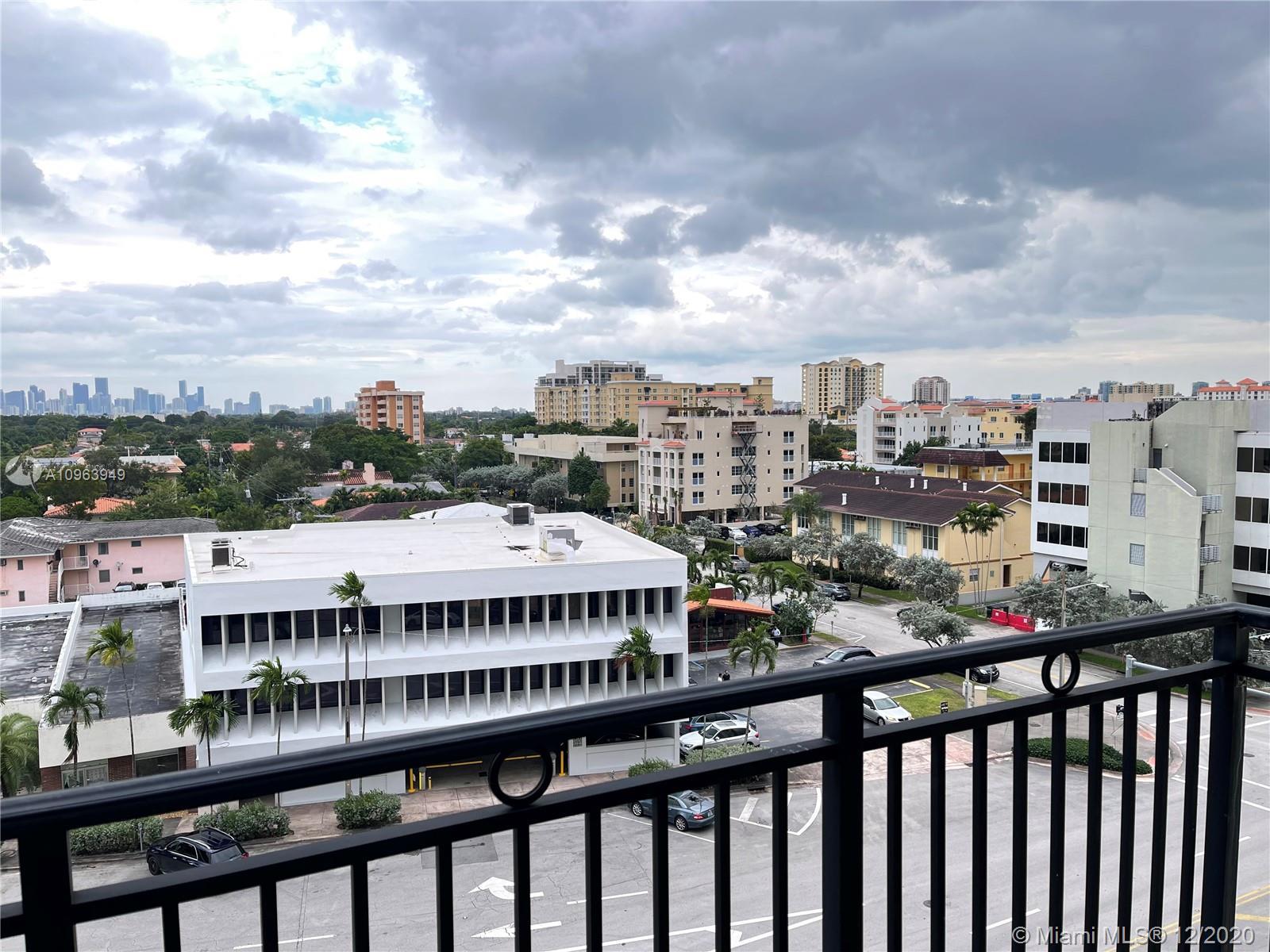 1300 Ponce De Leon Blvd #604 photo017