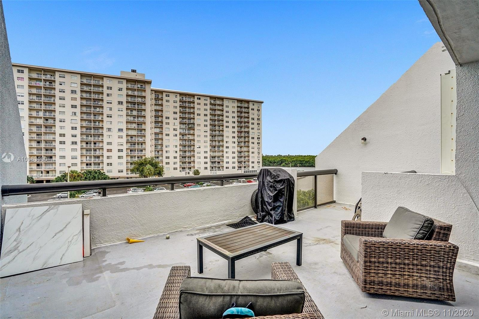 424 Poinciana Dr #1721 photo028