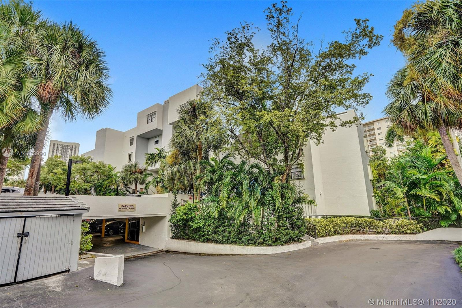 424 Poinciana Dr #1721 photo030
