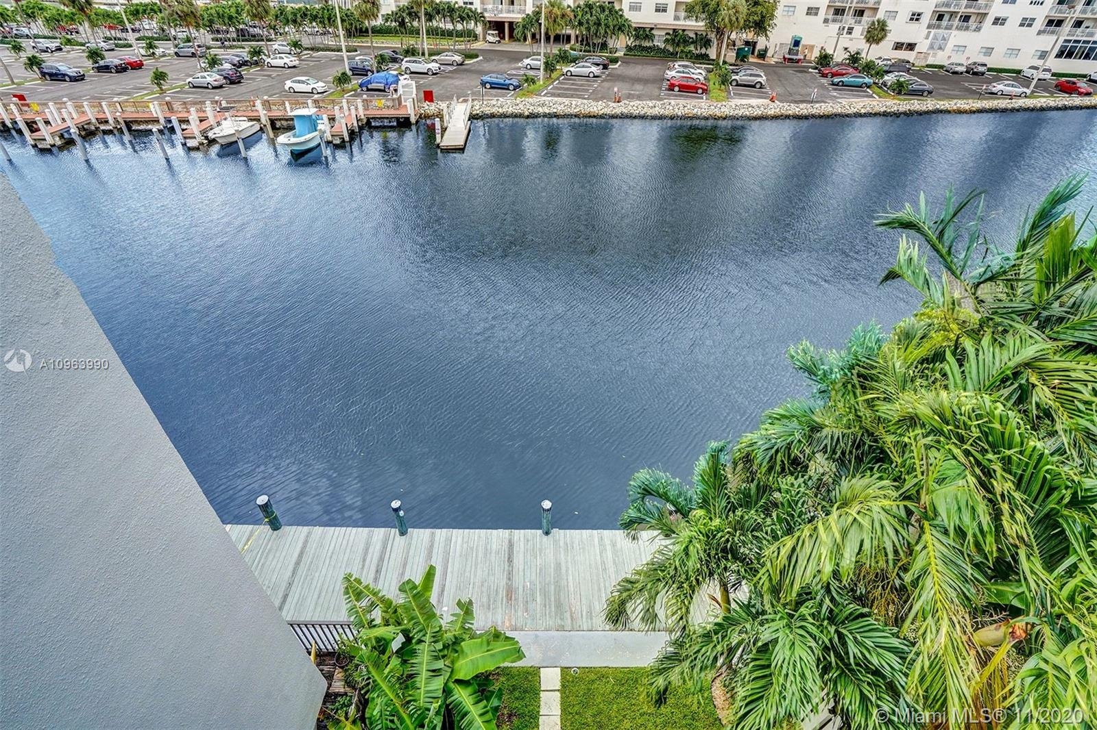 424 Poinciana Dr #1721 photo029