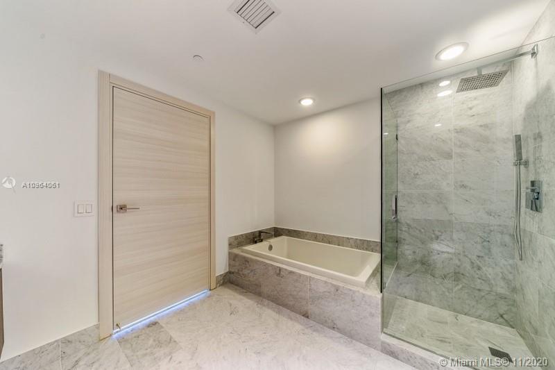 SLS Lux Brickell #2302 - 801 S Miami Ave #2302, Miami, FL 33130