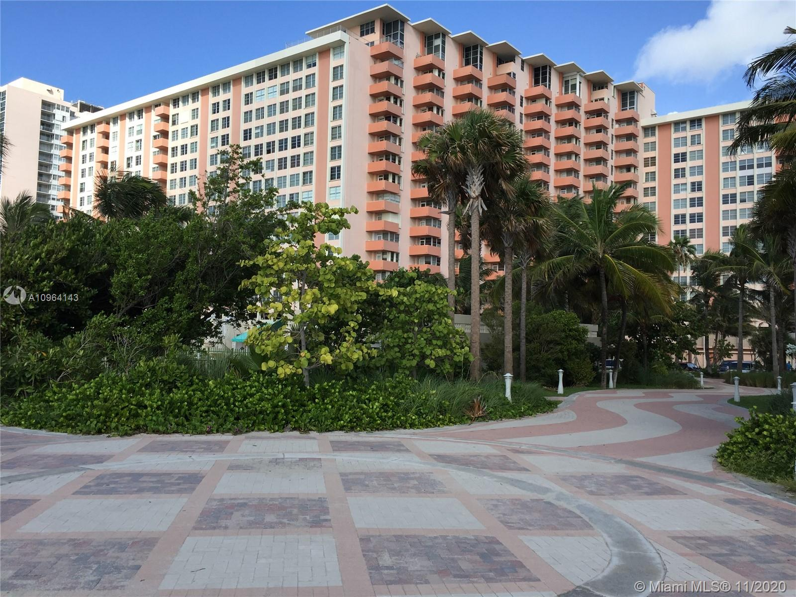 2899 Collins Ave #1244 photo017