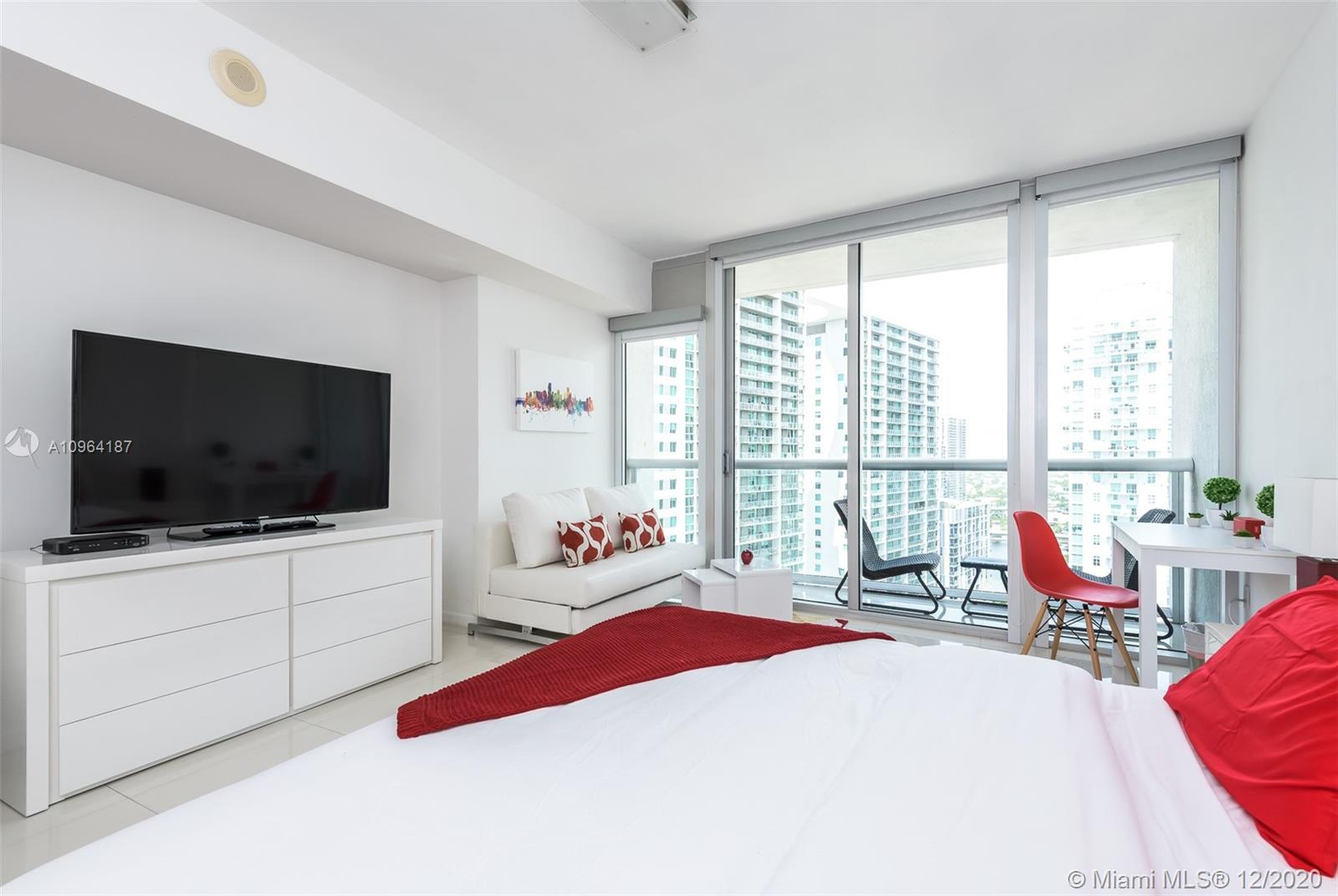 485 Brickell Ave #3105 photo09