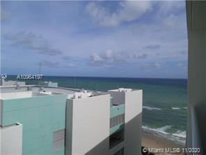 3725 S Ocean Dr #PH-11 photo017