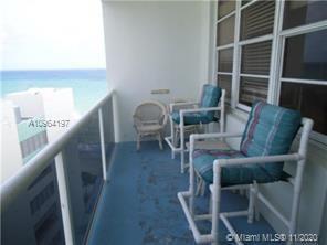 3725 S Ocean Dr #PH-11 photo015