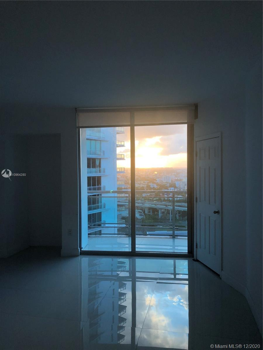 Wind by Neo #2915 - 350 S Miami Ave #2915, Miami, FL 33130
