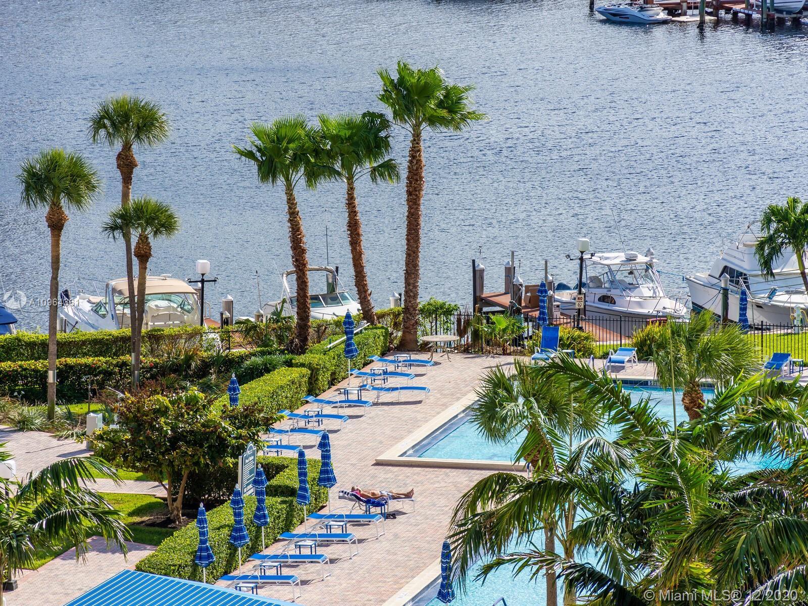 Olympus C #915 - 2500 Parkview Dr #915, Hallandale Beach, FL 33009