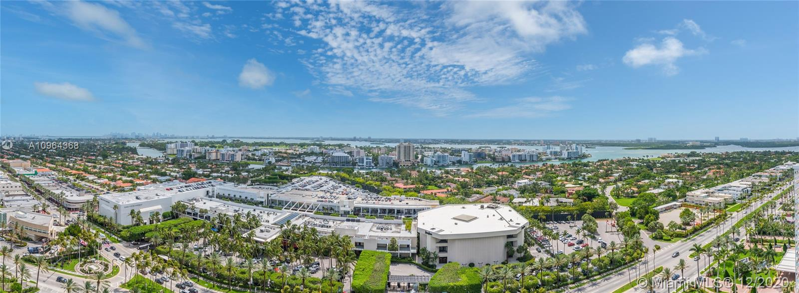 Photo of 9705 Collins Ave #2003N listing for Sale