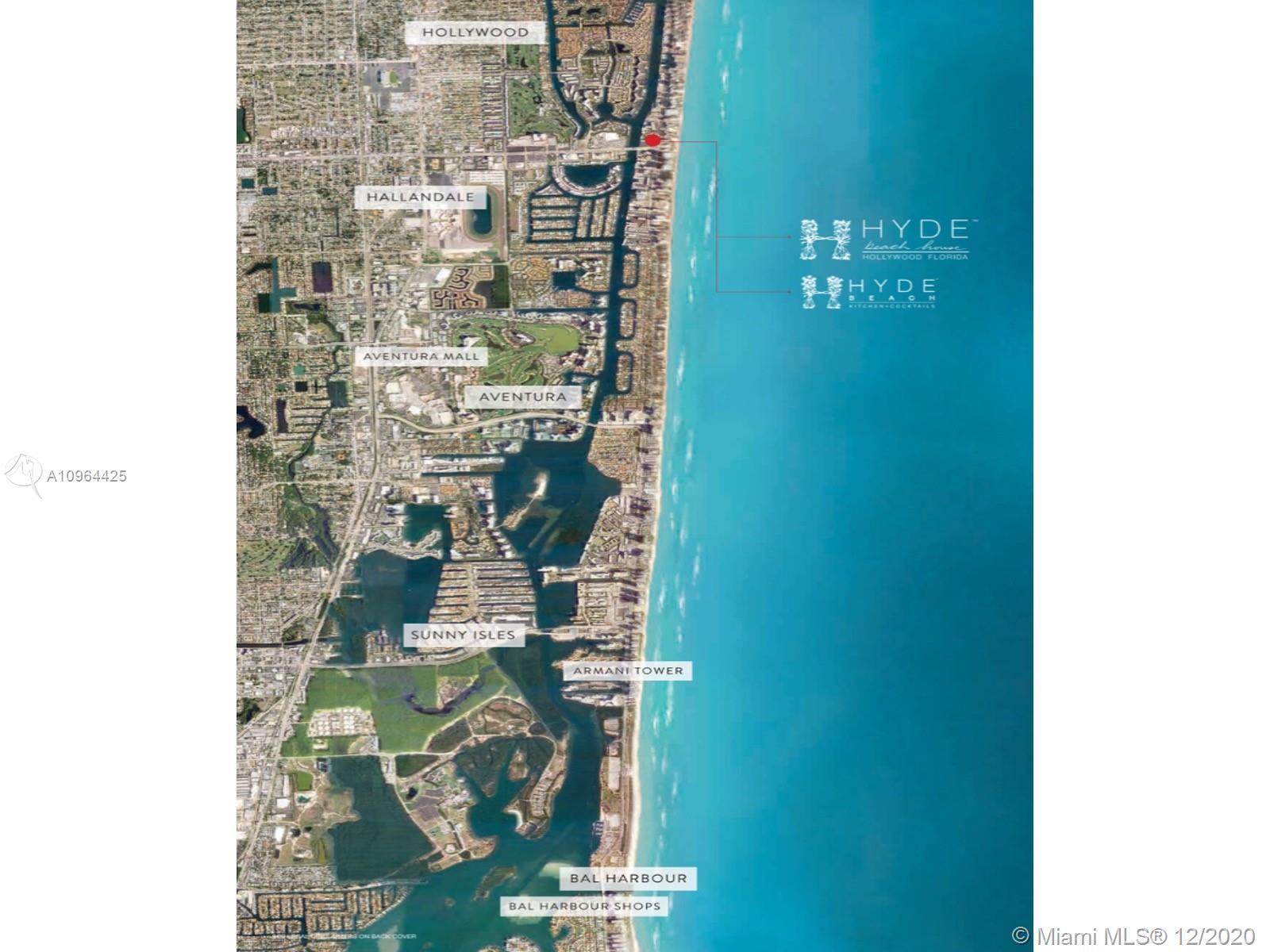 4010 S Ocean Dr #3001-R photo039