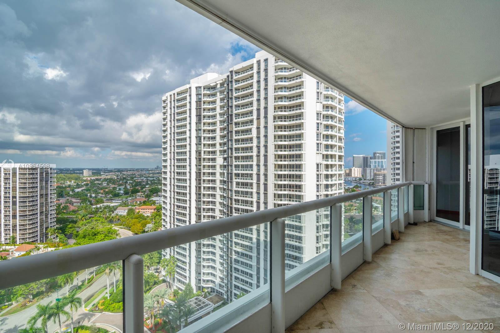 South Tower at the Point #2104 - 21055 yacht club dr #2104, Aventura, FL 33180