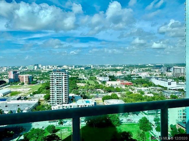 Photo of 1800 N Bayshore Dr #2704 listing for Sale