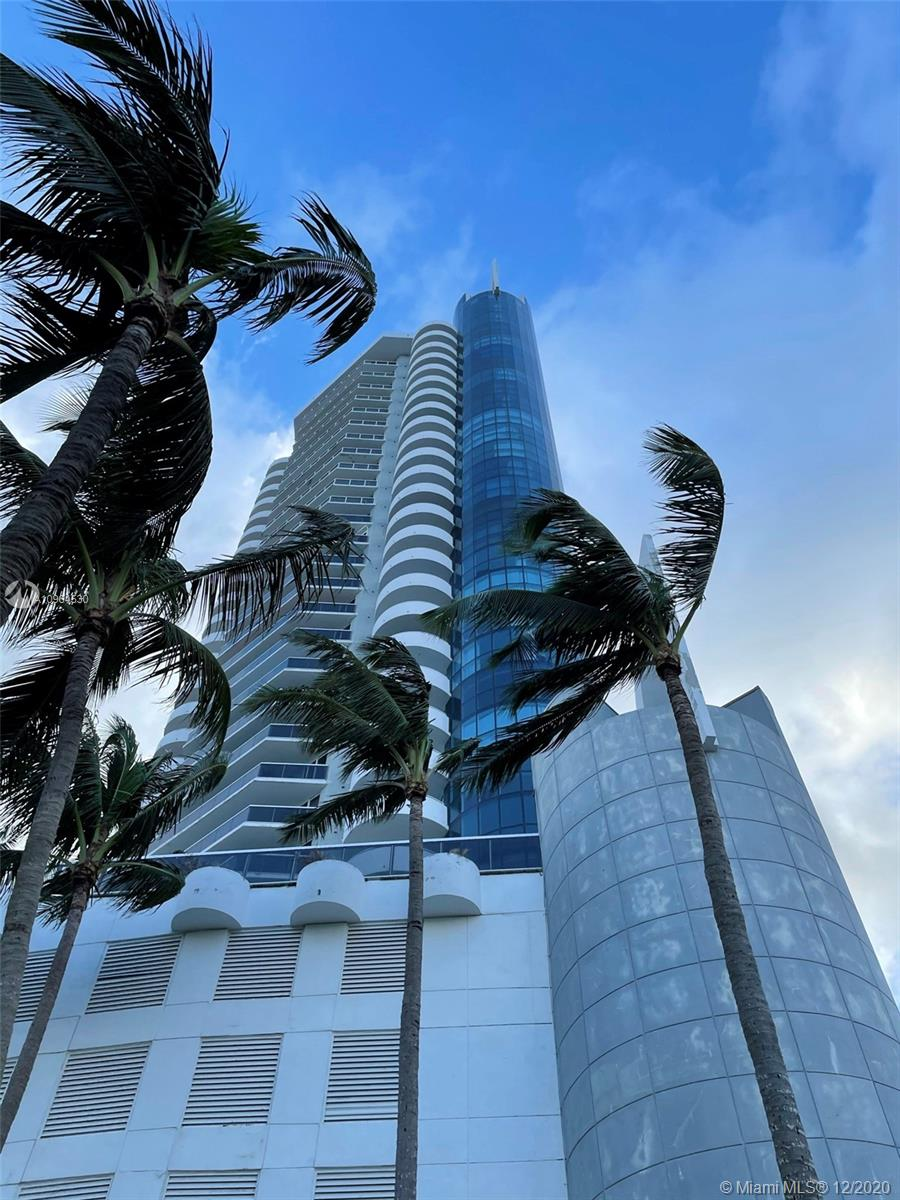 La Gorce Palace #2604 - 6301 Collins Ave #2604, Miami Beach, FL 33141