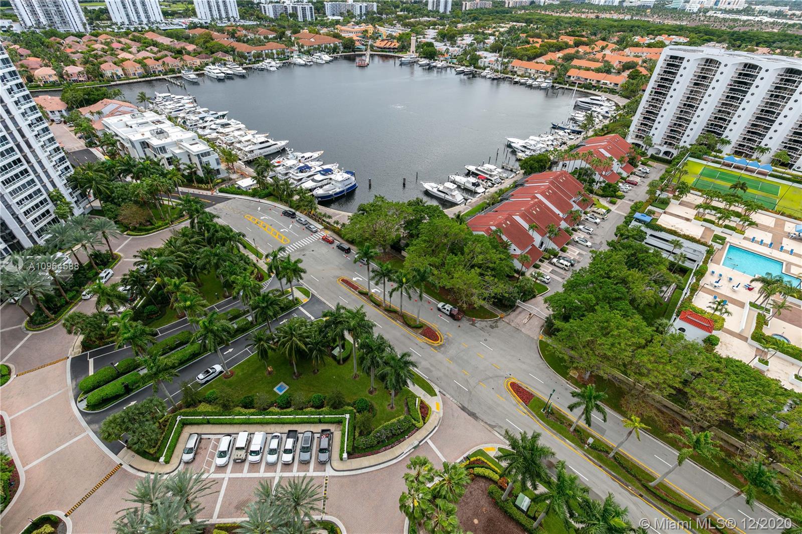 21205 Yacht Club Dr #2407 photo015