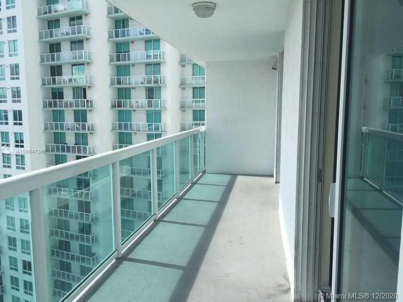 1800 Club #3106 - 1800 N Bayshore Dr #3106, Miami, FL 33132