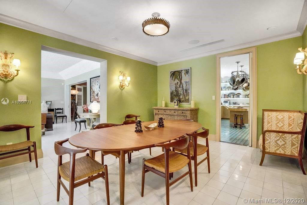 Photo of 2525 Shelter Ave # listing for Sale
