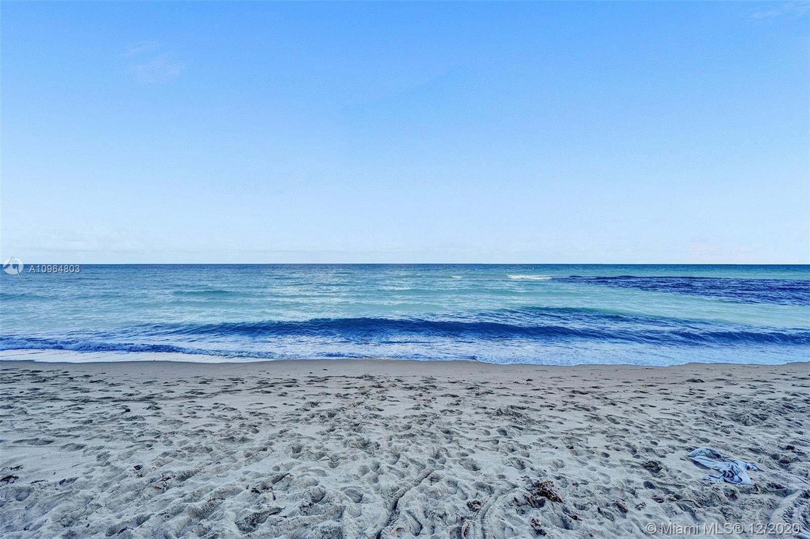 4010 S Ocean Dr #R3002 photo03