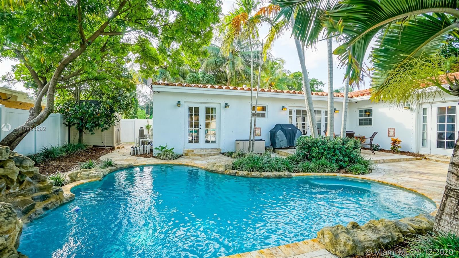 Property for sale at 2020 SW 23rd Ter, Fort Lauderdale,  Florida 33312