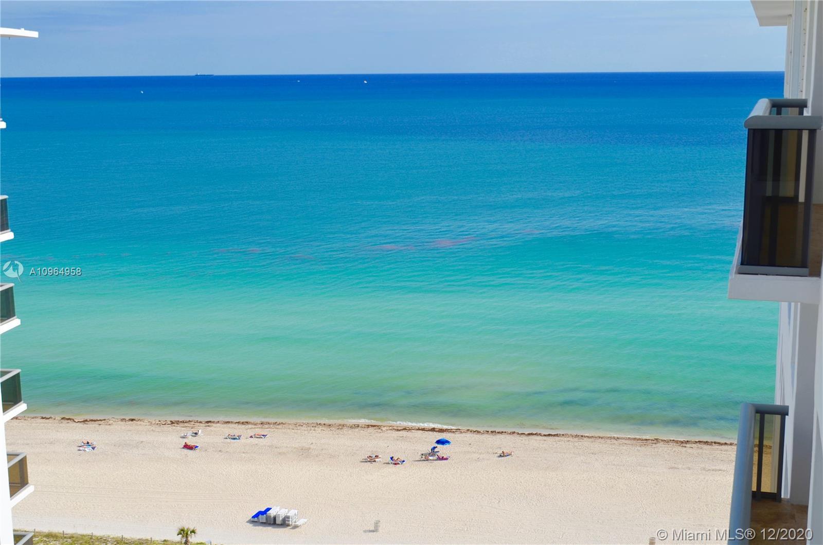 Maison Grande #PH21 - 6039 Collins Ave #PH21, Miami Beach, FL 33140