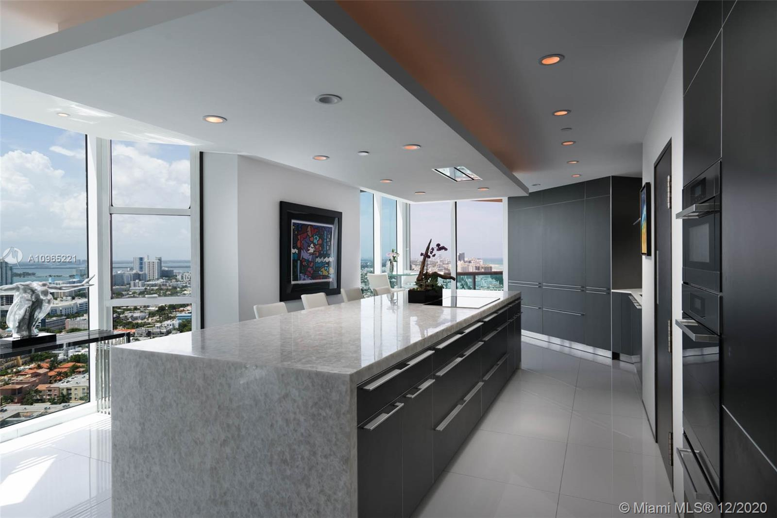 Photo of Portofino Tower Apt 3405
