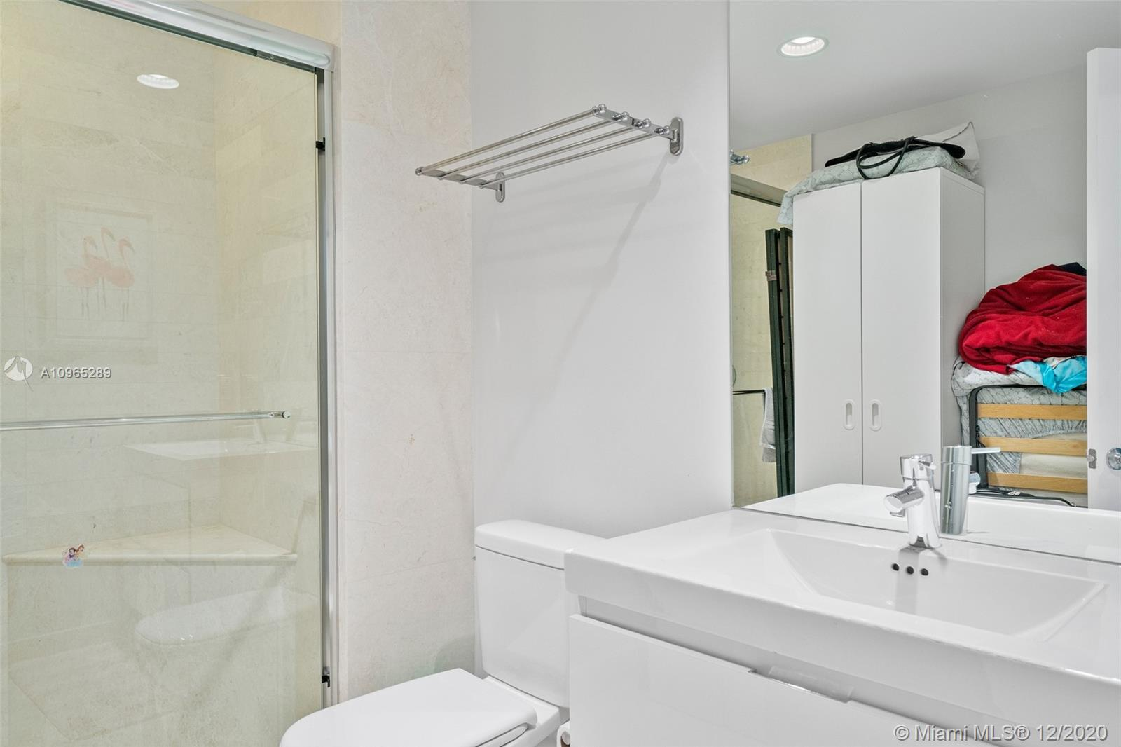 17111 Biscayne Blvd #204 photo019