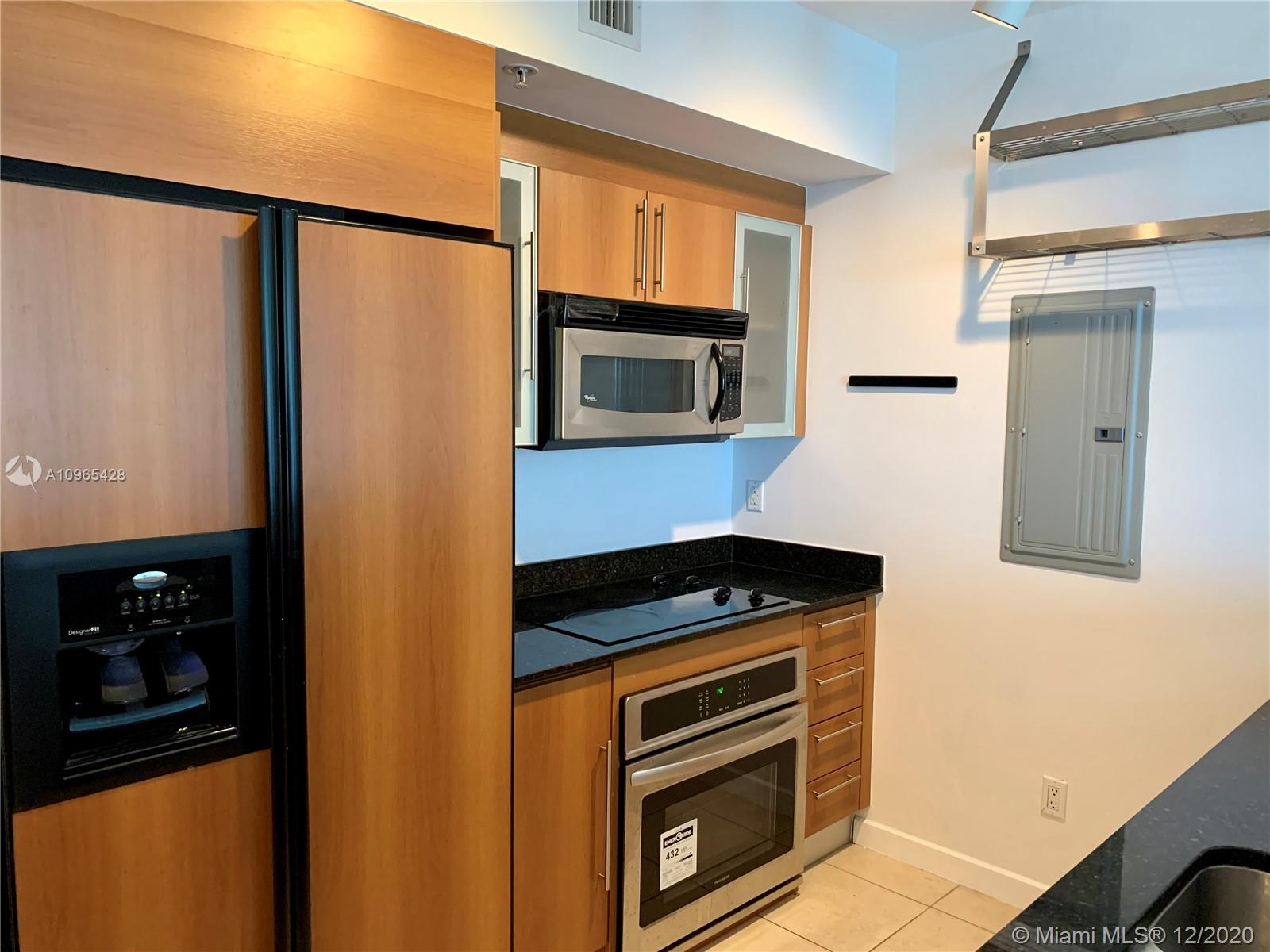 335 S Biscayne Blvd #2608 photo013